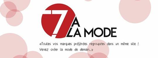7alamode_2-1435721580