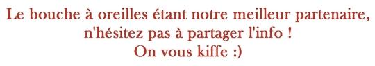 Bouche_a_oreille-1435737883