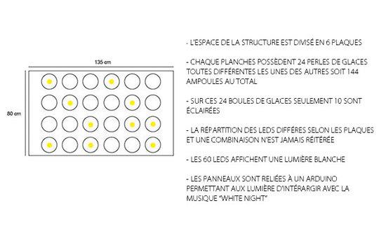 Plan-1c-1435753730