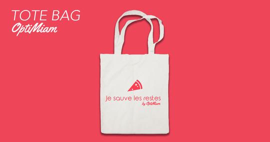 Tote_bag-1435756810