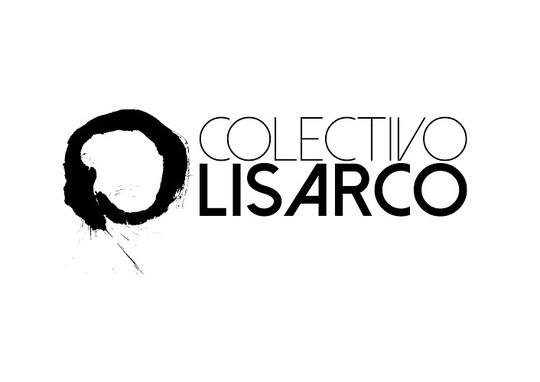 Logo_colectivo_lisarco-1435759442