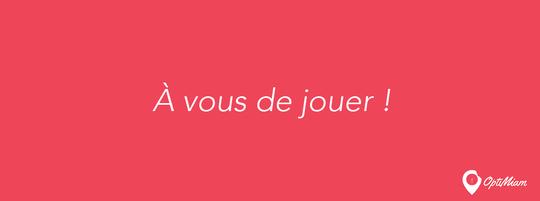 __vous_de_jouer-1435763797