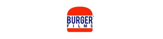 Logo-1435769666