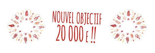Objectif-1435784871