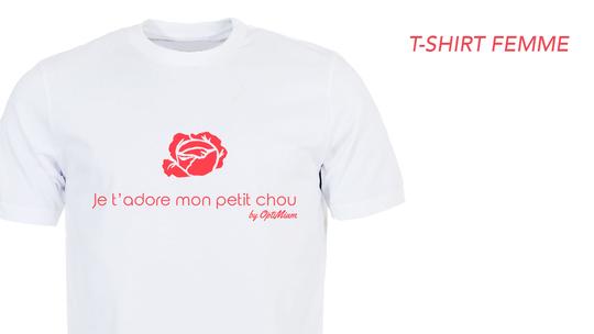Tshirt_femme-1435829009