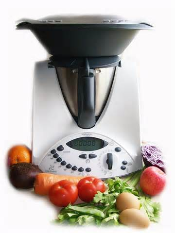 Thermomix-1435836389