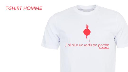 Tshirt_homme-1435841947