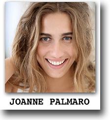 Joanne__blod_-1435853663