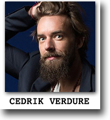 Cedric_verdure-1435853691