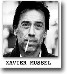 Xavier__blod_-1435853725