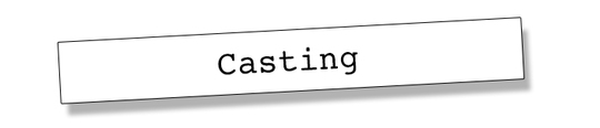 Casting-1435858392