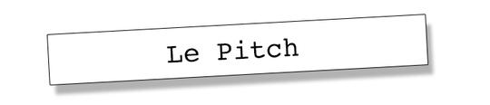Pitch-1435858457