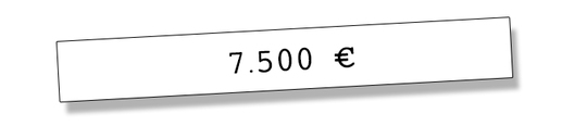 7500-1435858553