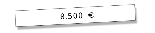 8500-1435858567