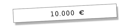 10000-1435858576