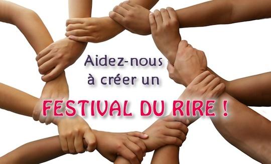 Logo_festival-1435867955
