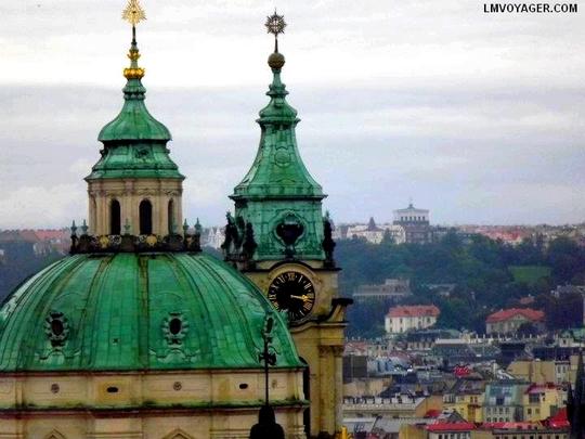 Prague-1435876738