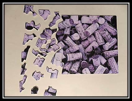 Puzzles_bouchons3-1435912390
