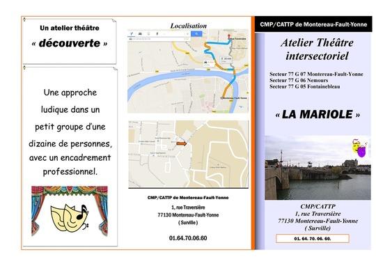 La_mariole4pdf-page1-1435913323