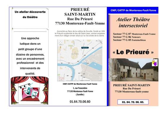 Le_prieure_2-page1-1435913384