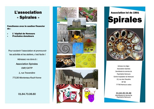 Spirales_montereau-page1-1435913641