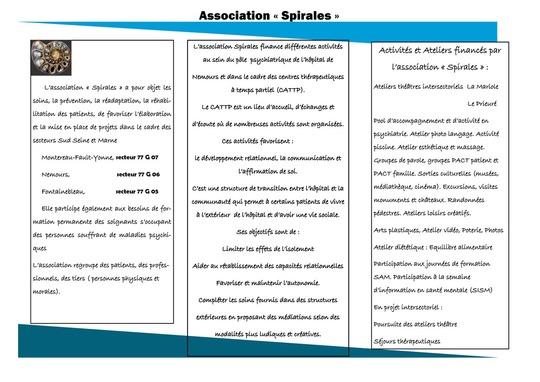 Spirales_montereau-page2-1435913661