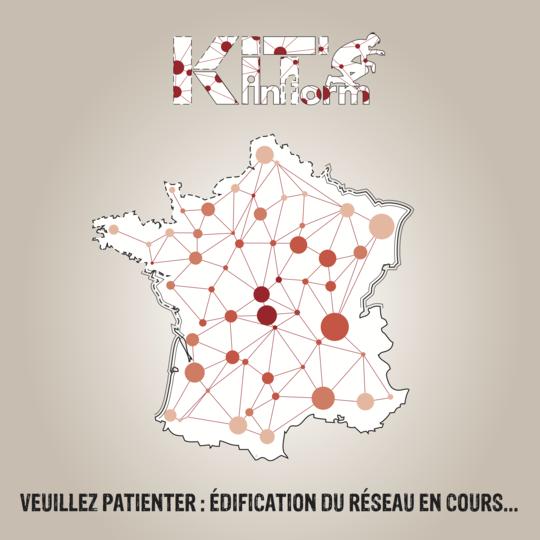 Cartefrance-kit-1435917449