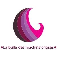 Logocolortextbelow-1435921802