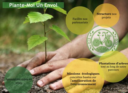 Plante_moi_un_envol_jpeg-1435923162