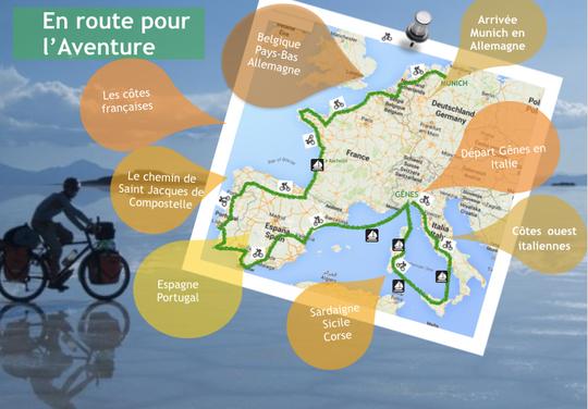 En_route_pour_l_aventure_jpeg-1435923245