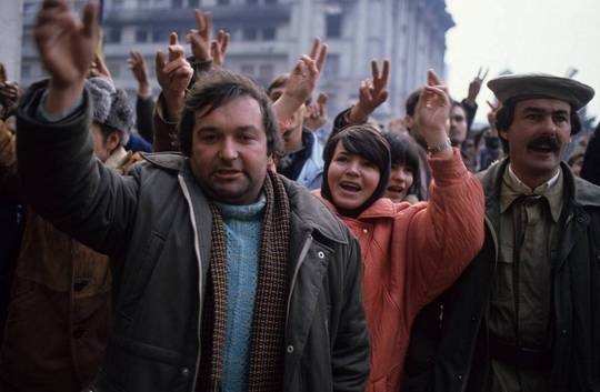 Manif_bucarest_dec_1989-1435927268