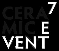 Ceramic_event_7_nb_-_copie-1435930086
