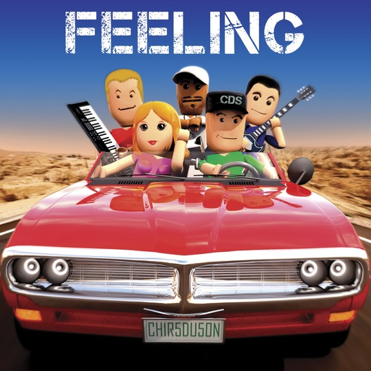 Feeling-jaquette_front-1435932708