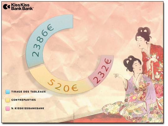 Geisha_budget-1435957830