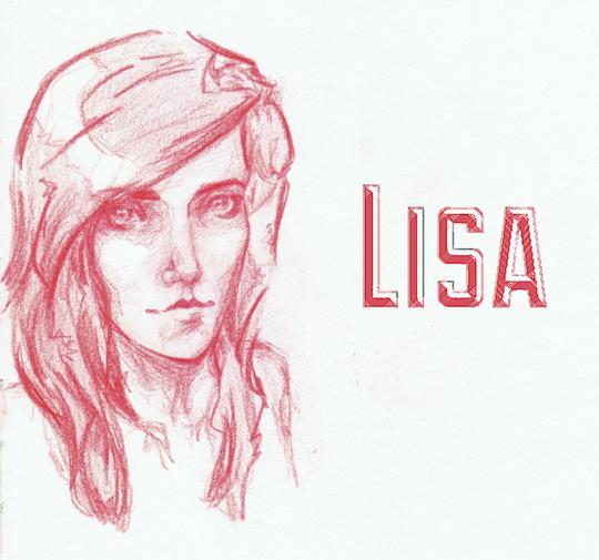 Sketch3lisa-1436007434