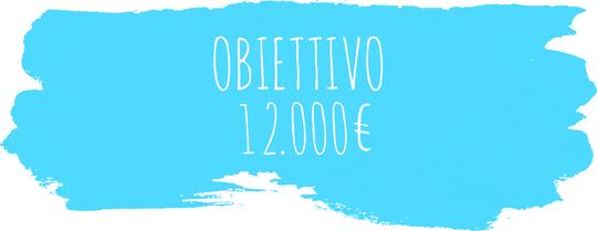 Obiettivo12-1436009442