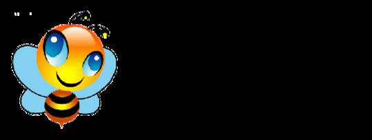 Logo-projet-01-1436011204