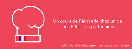 Patisserie-1436012122