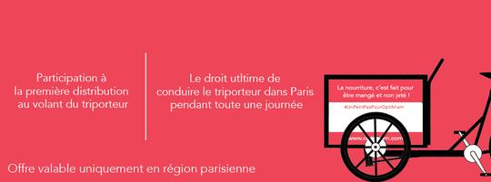 Conduire_triporteur-1436012189