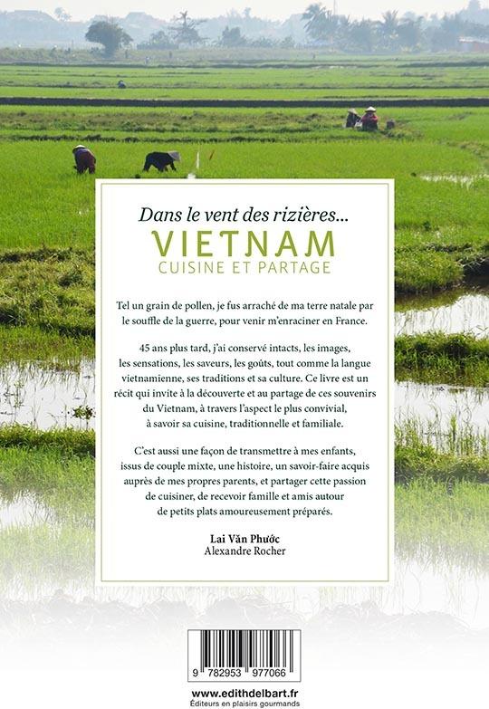 Couv_vietnam_finie-w-1436017864