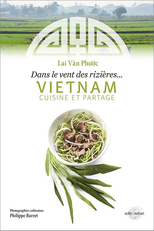 Couv_vietnam-1_finie-w-1436020121