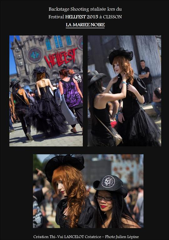 Shoot_hellfest-1436024049
