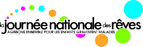 Logo_journ_e_nationale_r_ves-1436102212