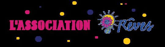 L_association-r_ves-1436103304