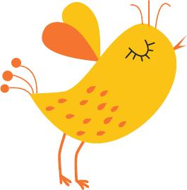 Bird-1436106293