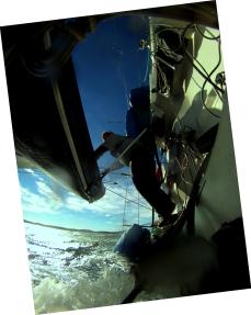 Navegando-mediterr-quc3a9-miedo-vela-1436112455