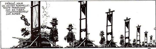 Ob_10ee19_franquin-la-guillotine-1436174246