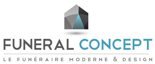 Logo_funeral_concept_1_-1436175118
