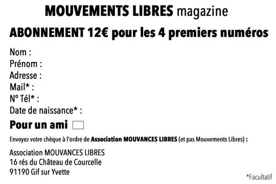 Abonnement-magazine-1436194986
