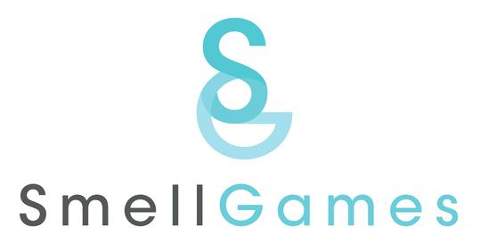 Logo-1436198907